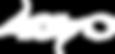 logo 4040-03.png