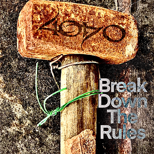 Break_Down_The_Rules.PNG