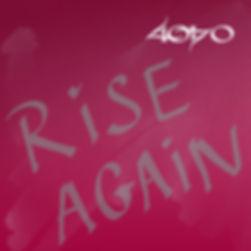 Rise Again Single Cover flat 3000.jpg