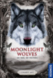 Art_Moonlight Wolves_Bd2.jpg