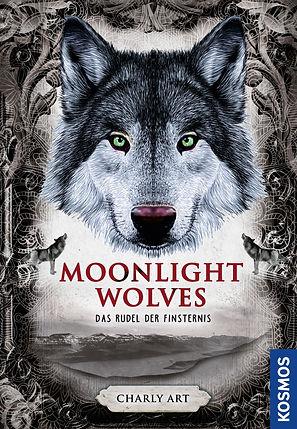 Art_Moonlight Wolves_Bd2.jpg