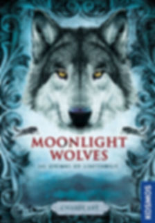 16560-7_Art_Moonlight Wolves.jpg