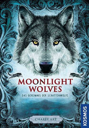 16560-7_Art_Moonlight Wolves.jpg