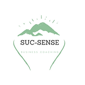 Suc-Sense Business Coaching-2.png