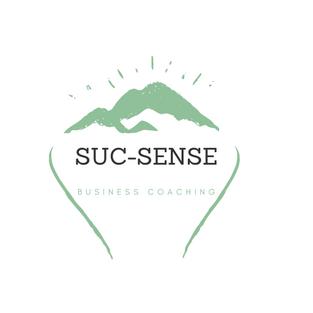 Suc-Sense Business Coaching