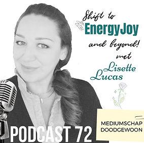 Podcast 72. Mediumschap Doodgewoon.jpg