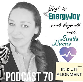 Podcast 70. In Uit Alignment.jpg