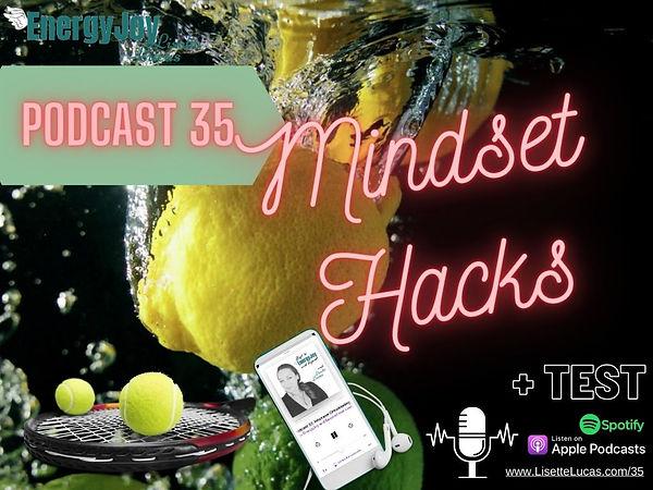 EnergyJoy Podcast 35. Mindset Hacks.jpg