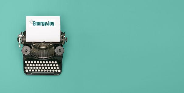 EnergyJoy typewriter script.JPG