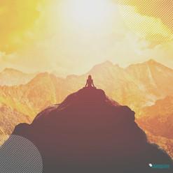 EnergyJoy Solitude.jpg