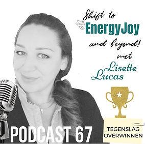 Podcast 67.jpg