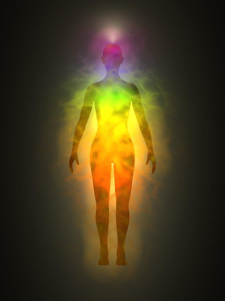 aura.body.jpg