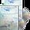 Thumbnail: Intuitie Boost Methode Hypnose Audio Cursus