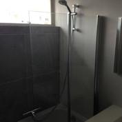Project KJW Bouw & Advies: Renovatie Badkamer