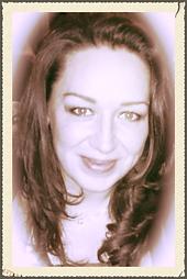 Medium Healer psychic Lisette Lucas