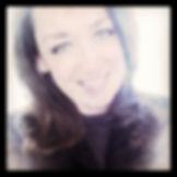 lisette lucas energy joy energy jewels medium healer spiritueel coach praktijk voorburg healing mediumschap