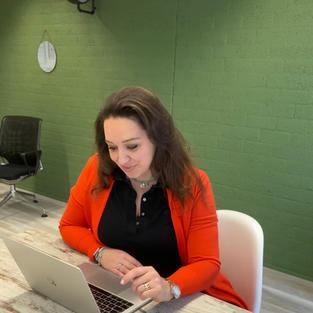 Zoom Sessies & Online Training