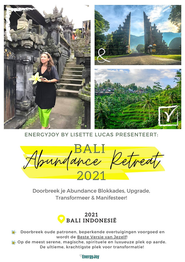 Bali Abundance Retreat 2021.jpg
