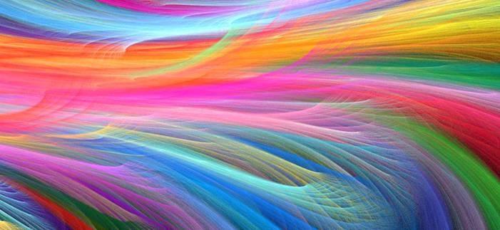 kleuren.1.jpg