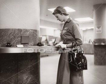 lady.tas.handschoenen.jpg