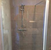 Project KJW Bouw & Advies: Badkamer / Toilet renovatie Berkel en Rodenrijs
