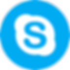 skype-icon-logo-62E333BBBA-seeklogo.com.