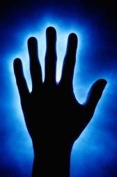 aura.hand.jpg