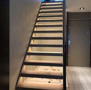 Project: Penthouse Scheveningen