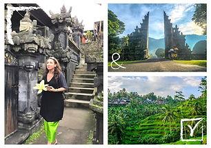 Bali Abundance Retreat Lisette Lucas Ene
