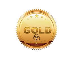 Gold Membership Lisette Lucas.JPG
