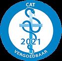 EnergyJoy cat_vergoedbaar_2021.png
