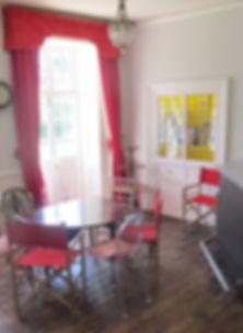 bar_garden_room2.jpg