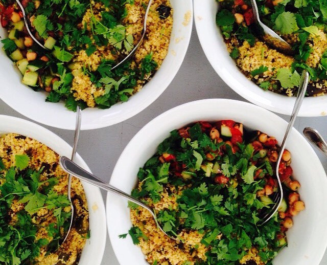 Talton Lodge awesome salad.jpg