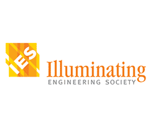 IES Donation Logo #2.png