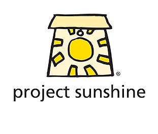 project sunshine logo #2.png