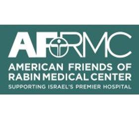 AFoRM Logo #3.jpg