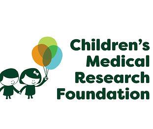 CMRF Logo.jpg