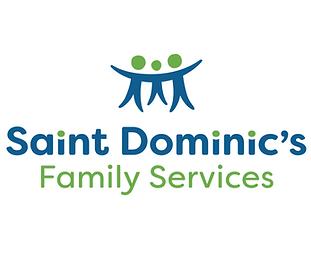 St Dominics Logo #2.png