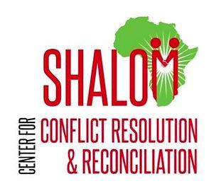 Shalom Conflict Logo #2.jpg