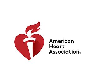 AHA Logo #2.png