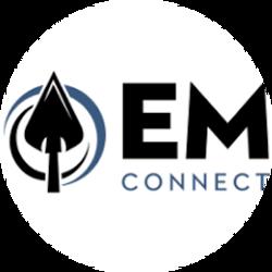 EM Connect circle