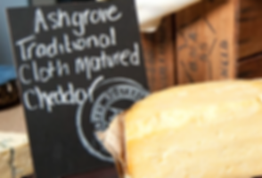Ashgrove Cheese near Ruby Soho Villas, romatic or family accommodation in Port Sorell
