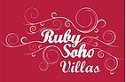 ruby soho villas, sailsonportsorell tasmania, tranquilles accommodation port sorell, roosters rest port sorrel, hawley houe tasmania, sheewater resort, portsorellbedandbreakfast accommodation, penguin waterfront escape, romantic accommodation package, brand new apartments