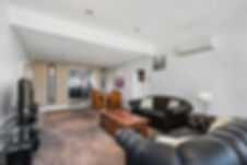 Best self contained large group accommodation in Port Sorrel, Tasmania, best cheapest affordable website design in Tasmania Australia with channel manager & booking engine https://www.webcraft.asia, shearwater, hawley, moomba