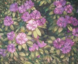 In Bloom.jpg  oil on linen.jpg  30 in.jpg x 36 in.jpg  2006.jpg  $600.jpg00.jpg SOLD