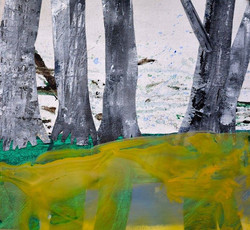 Toxic Creek.jpg 10 in.jpg x 10 in.jpg Acrylic on Canvas.jpg $100