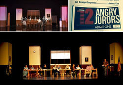 12 Angry Jurors Production photos.jpg Concept to finished set build.jpg 2017