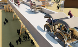wildwest_concept_11.20_peoplemover_2