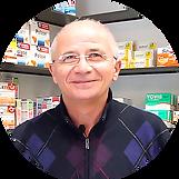 farmacia-edi-col.png