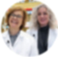 farmaciste-velasca-col.jpg